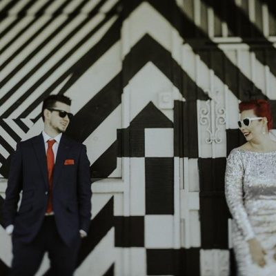 Nicola+Lawrence-Married-511