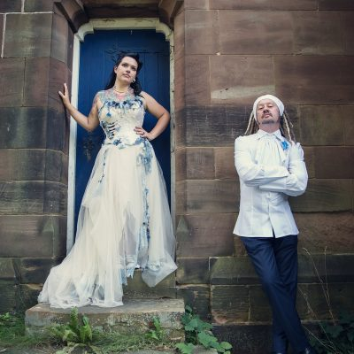 The-couture-company-alternative-bespoke-custom-made-wedding-bridal-quirky-dresses-unusual-corpse-bride-tim-burton-gothic--dress (30)