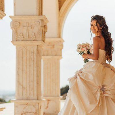 The-couture-company-alternative-princess-dress-dresses-disney-belle-jason-clavey-photography (11)