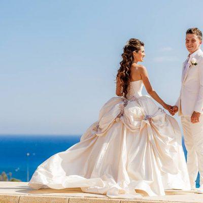 The-couture-company-alternative-princess-dress-dresses-disney-belle-jason-clavey-photography (9)
