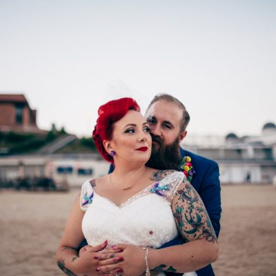 The-couture-company-alternative-wedding-dresses-tattoos-swallows-bespoke-gowns- NAOMI JANE PHOTOGRAPHY-110 (336)