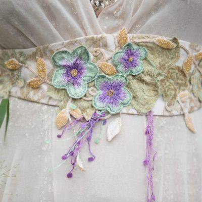 emma-and-David-the-couture-company-alternative-wedding-dress-dresses-DUBOIS-Photography (12)
