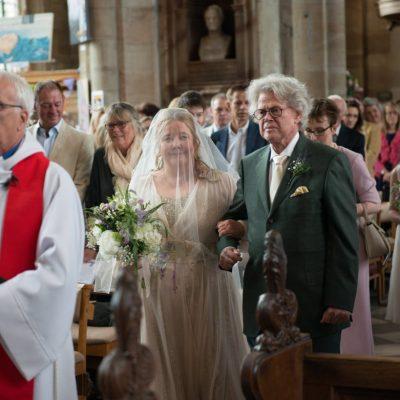 emma-and-David-the-couture-company-alternative-wedding-dress-dresses-DUBOIS-Photography (9)