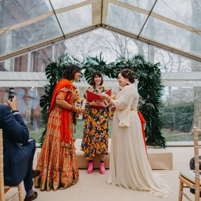 kirsty-reshma-childhood-of-museum-wedding-preview-13