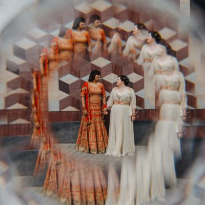kirsty-reshma-childhood-of-museum-wedding-preview-5