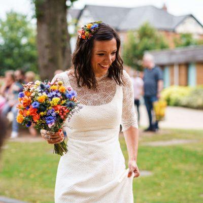 the-couture-company-alternative-wedding-dresses-dress-bespoke-boho-lace-Matt-Hyde_photography-10-1