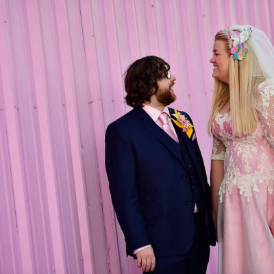 the-couture-company-alternative-wedding-dresses-pink-curvy-plus-size-las-vegas-bride-quirky-lace-frock (47)