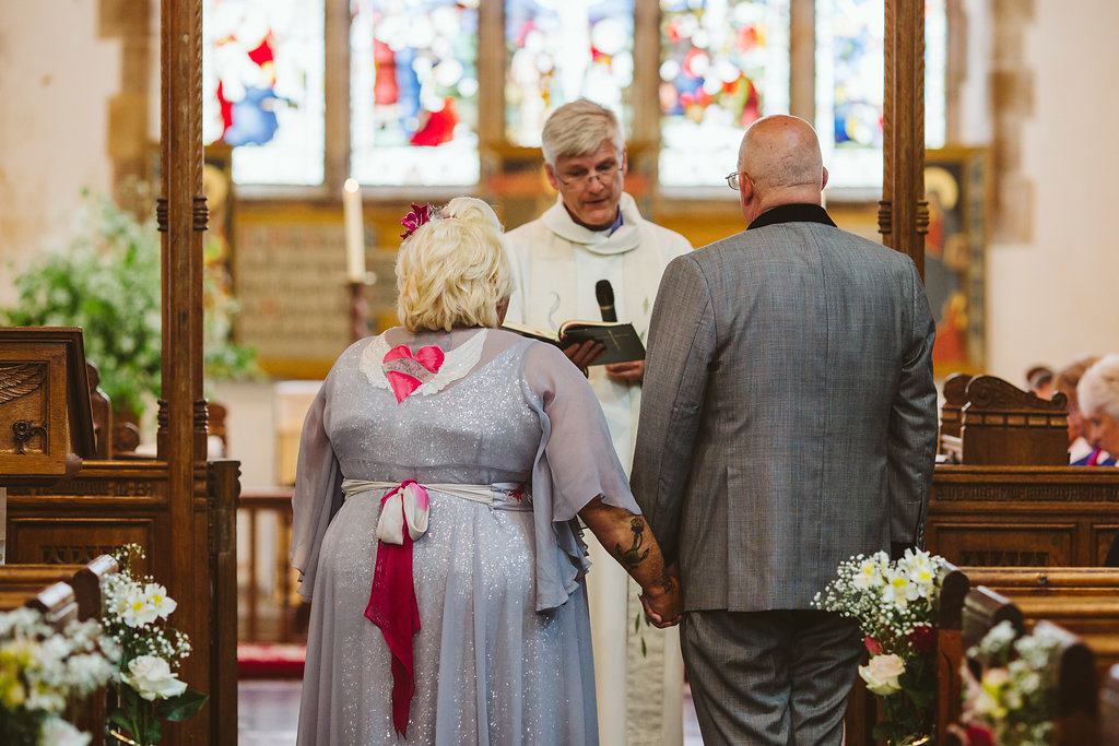 KarenandDave'sWeddingbyClareTam-ImPhotography-1131