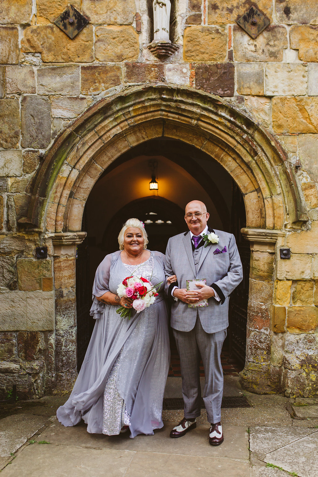 KarenandDave'sWeddingbyClareTam-ImPhotography-1167