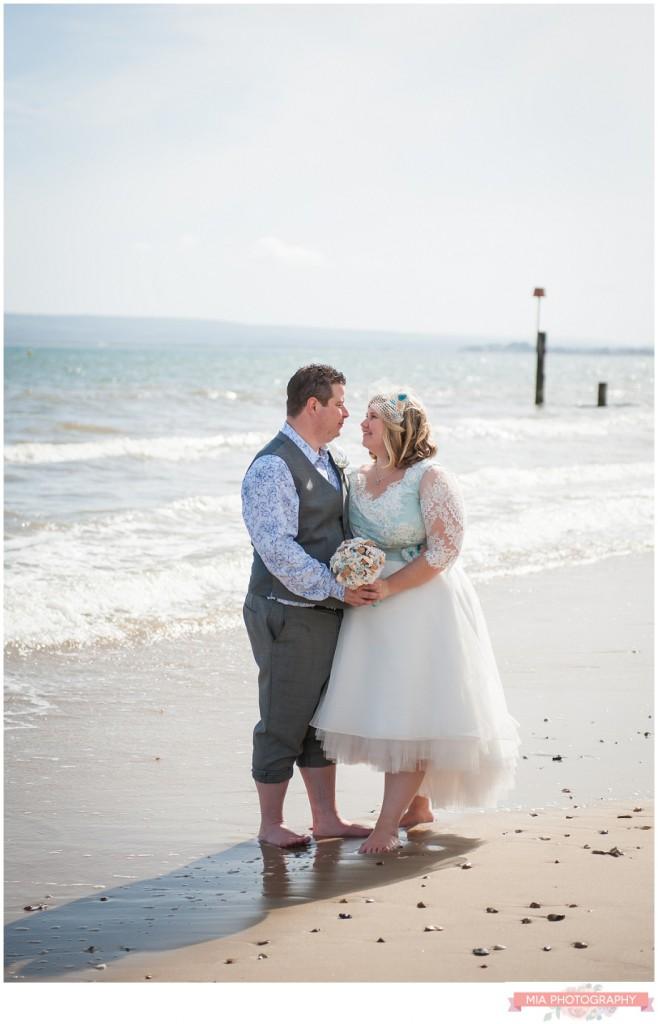 The-couture-company-alternative-bespoke-custom-made-wedding-quirky-dresses-1950s-hilo-vintage-lace-coloured-lace-dress-bride-plus-size-curvy-brides-corsets-corsetted-aqua-beach (31)
