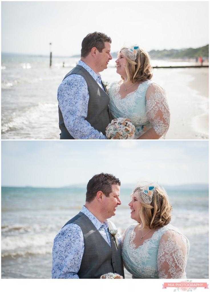 The-couture-company-alternative-bespoke-custom-made-wedding-quirky-dresses-1950s-hilo-vintage-lace-coloured-lace-dress-bride-plus-size-curvy-brides-corsets-corsetted-aqua-beach (32)