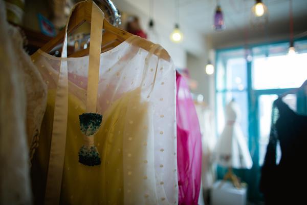 the-couture-company-new-shop-boutique-alternative-unique-wedding-bridal-dresses-dress-gowns-quirky-unusual-coloured-lee-allen-photography (15)
