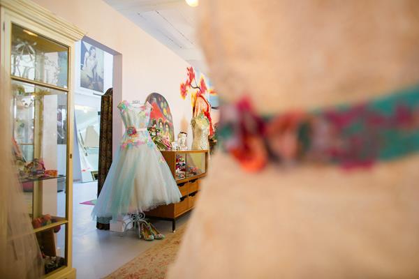 the-couture-company-new-shop-boutique-alternative-unique-wedding-bridal-dresses-dress-gowns-quirky-unusual-coloured-lee-allen-photography (23)