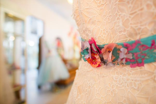 the-couture-company-new-shop-boutique-alternative-unique-wedding-bridal-dresses-dress-gowns-quirky-unusual-coloured-lee-allen-photography (24)