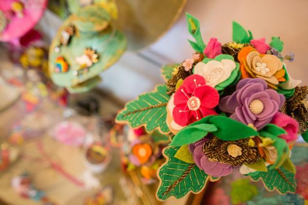 the-couture-company-new-shop-boutique-alternative-unique-wedding-bridal-dresses-dress-gowns-quirky-unusual-coloured-lee-allen-photography (27)