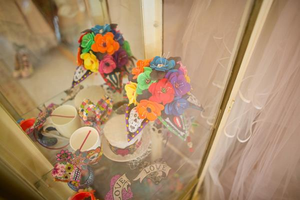 the-couture-company-new-shop-boutique-alternative-unique-wedding-bridal-dresses-dress-gowns-quirky-unusual-coloured-lee-allen-photography (33)