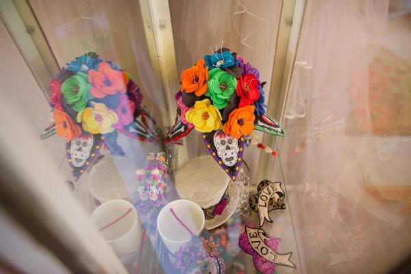 the-couture-company-new-shop-boutique-alternative-unique-wedding-bridal-dresses-dress-gowns-quirky-unusual-coloured-lee-allen-photography (34)
