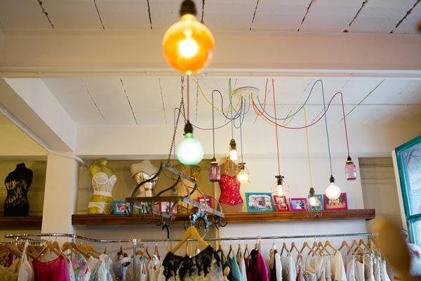 the-couture-company-new-shop-boutique-alternative-unique-wedding-bridal-dresses-dress-gowns-quirky-unusual-coloured-lee-allen-photography (65)