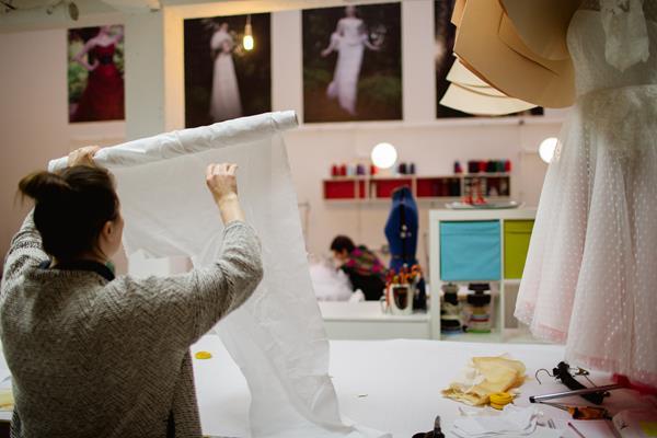 the-couture-company-new-shop-boutique-alternative-unique-wedding-bridal-dresses-dress-gowns-quirky-unusual-coloured-lee-allen-photography (70)