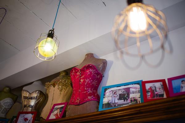 the-couture-company-new-shop-boutique-alternative-unique-wedding-bridal-dresses-dress-gowns-quirky-unusual-coloured-lee-allen-photography (71)
