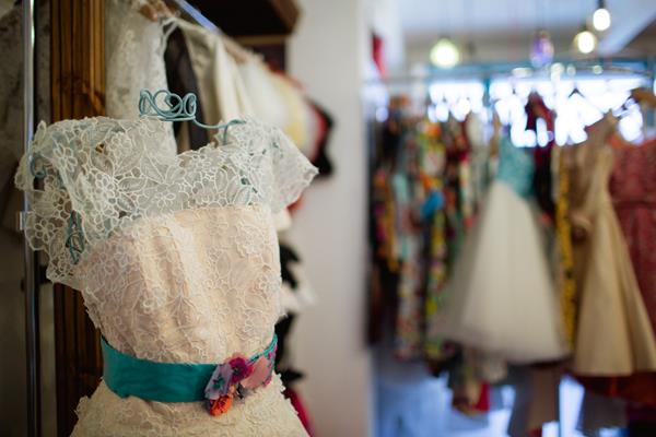 the-couture-company-new-shop-boutique-alternative-unique-wedding-bridal-dresses-dress-gowns-quirky-unusual-coloured-lee-allen-photography (73)