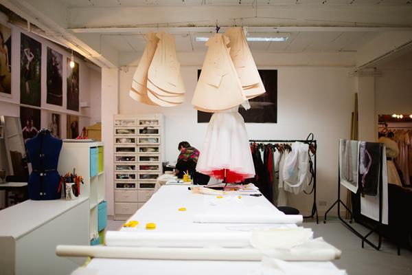 the-couture-company-new-shop-boutique-alternative-unique-wedding-bridal-dresses-dress-gowns-quirky-unusual-coloured-lee-allen-photography (74)