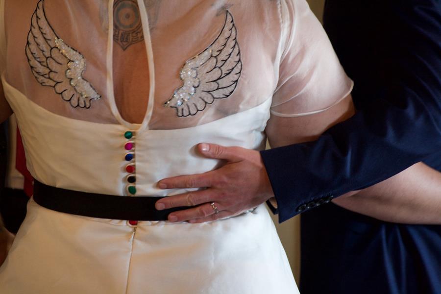 the-couture-company-alternative-wedding-dresses-dress-tattoos-tattooed-bride-rocknroll-50s-short-colourful-bespoke-rock-bridal-16