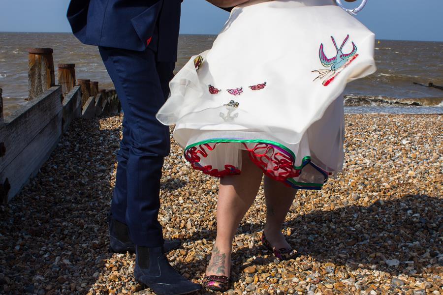 the-couture-company-alternative-wedding-dresses-dress-tattoos-tattooed-bride-rocknroll-50s-short-colourful-bespoke-rock-bridal-23