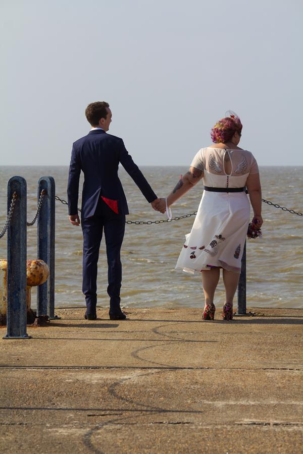 the-couture-company-alternative-wedding-dresses-dress-tattoos-tattooed-bride-rocknroll-50s-short-colourful-bespoke-rock-bridal-26