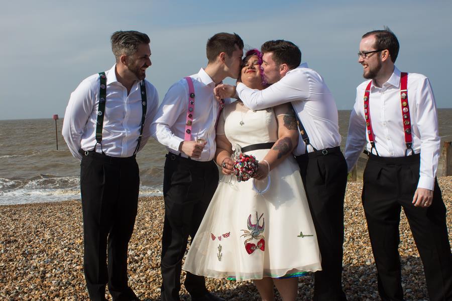 the-couture-company-alternative-wedding-dresses-dress-tattoos-tattooed-bride-rocknroll-50s-short-colourful-bespoke-rock-bridal-27
