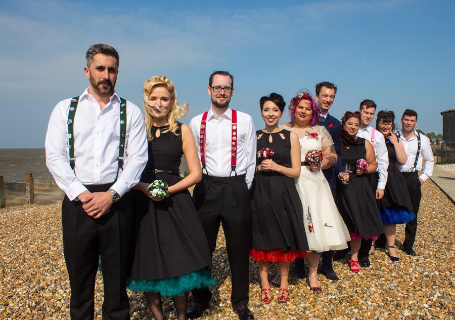 the-couture-company-alternative-wedding-dresses-dress-tattoos-tattooed-bride-rocknroll-50s-short-colourful-bespoke-rock-bridal-28