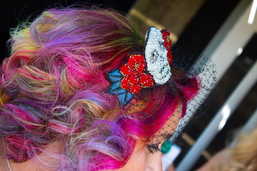 the-couture-company-alternative-wedding-dresses-dress-tattoos-tattooed-bride-rocknroll-50s-short-colourful-bespoke-rock-bridal-8