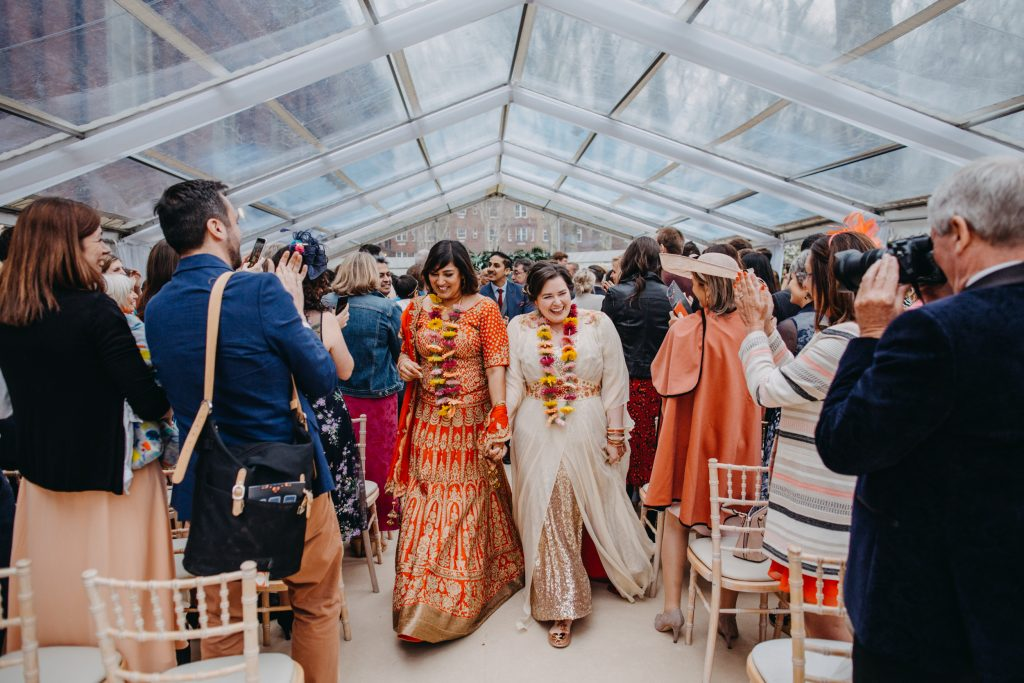 kirsty-reshma-childhood-of-museum-wedding-preview-17