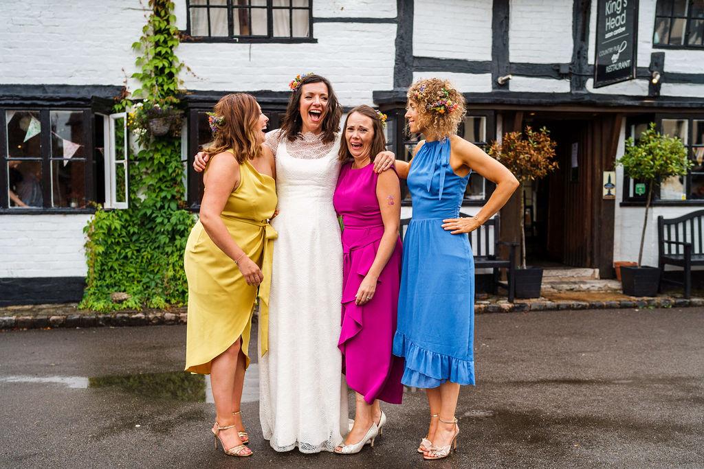 the-couture-company-alternative-wedding-dresses-dress-bespoke-boho-lace-Matt-Hyde_photography (14)