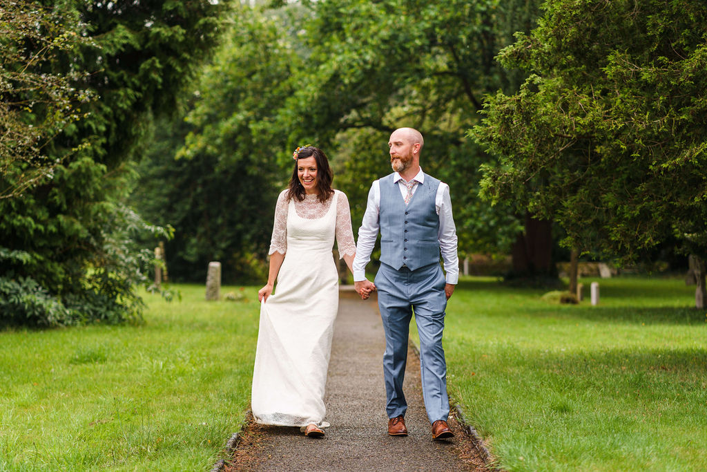 the-couture-company-alternative-wedding-dresses-dress-bespoke-boho-lace-Matt-Hyde_photography (18)